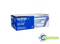 brother 2130 toner dolumu