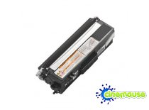 brother hl-4140 renkli toner dolum